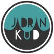 Kulturno umetniško društvo Jadran